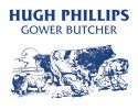 4-hugh-phillips-logo-250x200