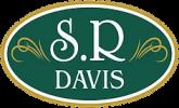 sr-davis